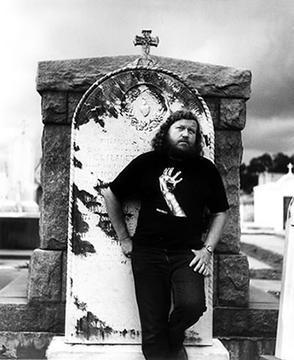 wagner:tomb